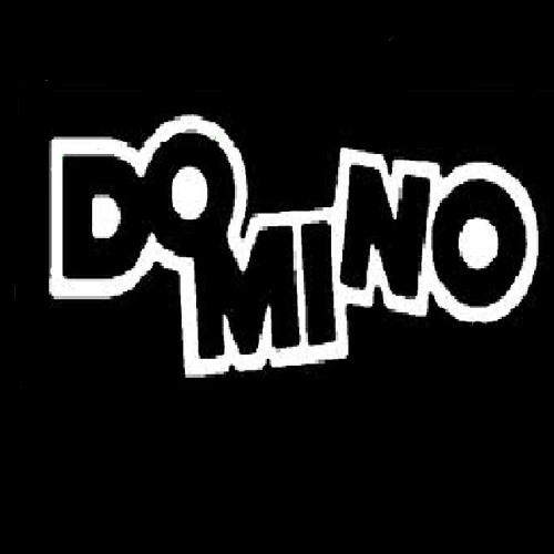 Dom1n0's avatar