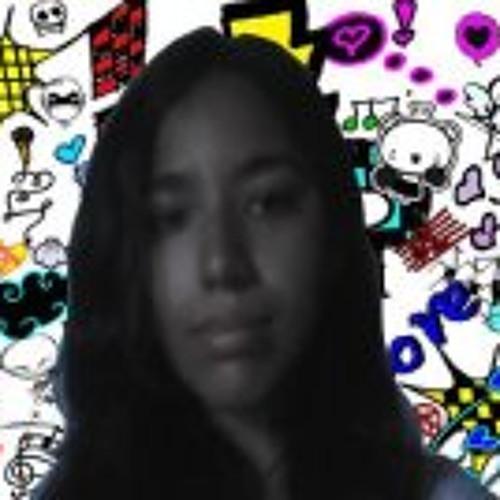 Caroline Silva Mc's avatar