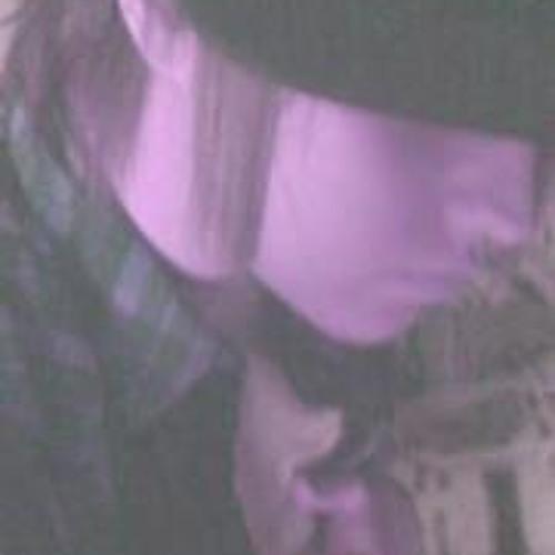 Nick Druckenmiller's avatar