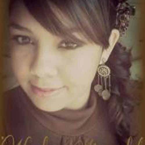 Karla Samaniego 1's avatar