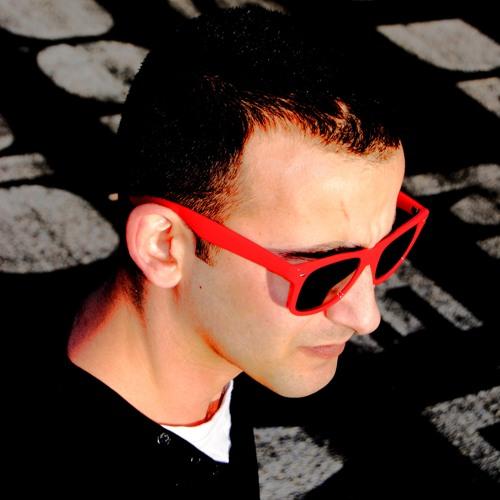 DJ Mario M's avatar