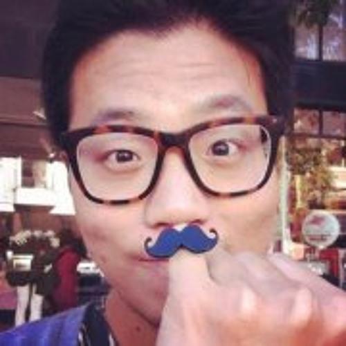 Sean Yoon's avatar
