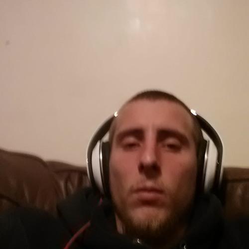 LiL Web's avatar