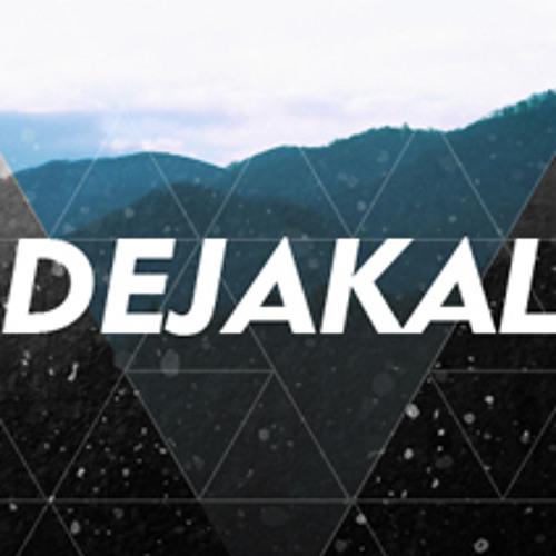 Dejakal's avatar
