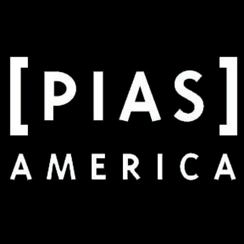 PIASamerica's avatar