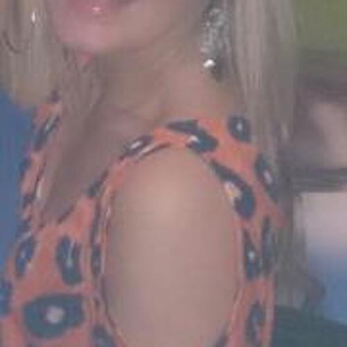 Caroline Tait 1's avatar