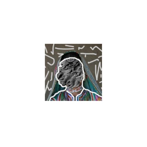 A G A T E S's avatar