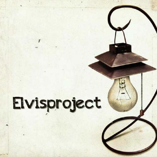 ElvisProject's avatar