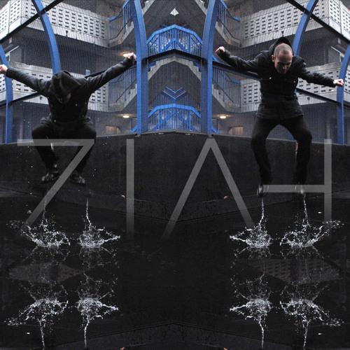 ZIAH's avatar