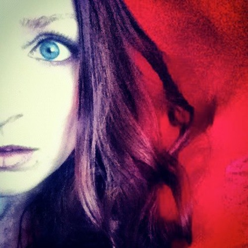TaraRice's avatar