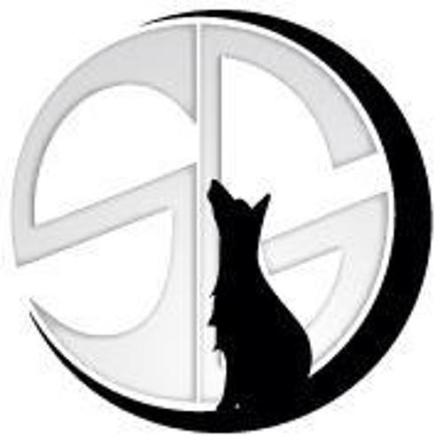 Skydog Gypsy's avatar
