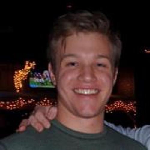 Will Krumholz's avatar