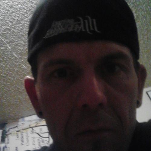 crrider31's avatar