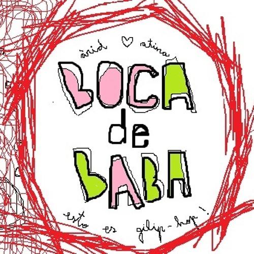 BOCAdeBABA's avatar