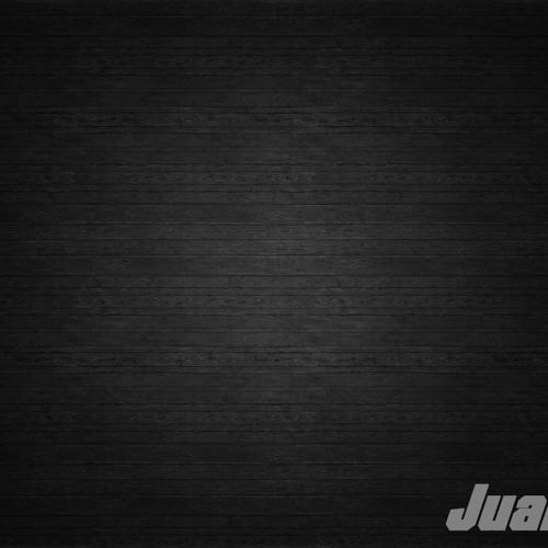 Juan-Mtz's avatar