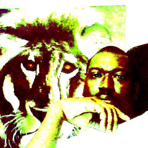 KING NUBIAN ETERNAL(KNE)'s avatar