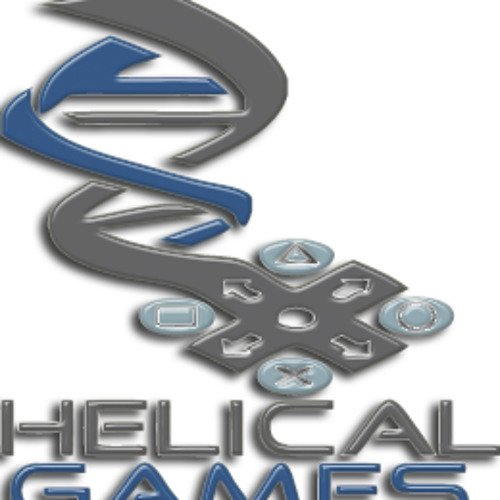 Helical Games's avatar