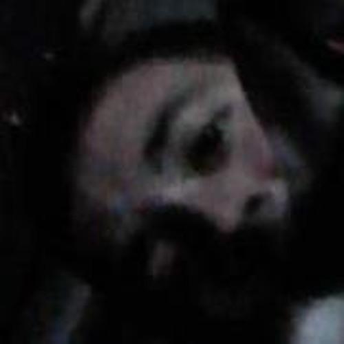Aitor Calles Aliaga's avatar