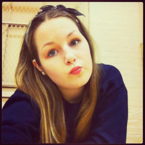 odie_loves_u's avatar