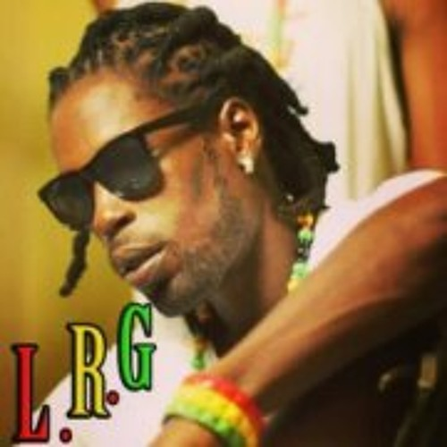 Lion Rastafari Guide's avatar