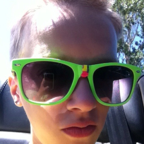 Niakkaface's avatar