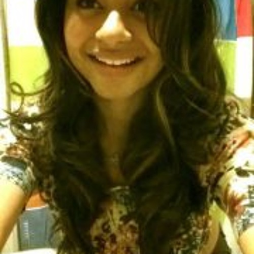 believe_inaliyah's avatar
