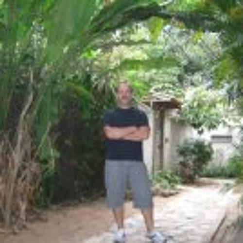 Carlos da Silva 10's avatar