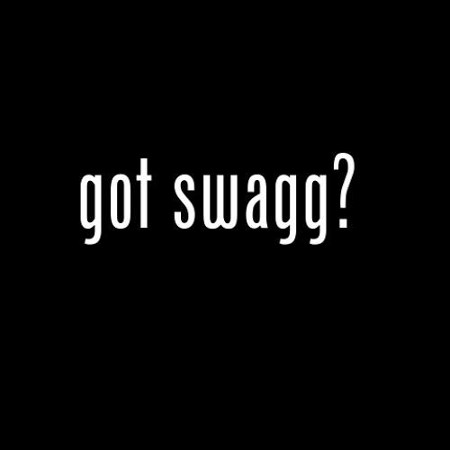 Swagg Stevens's avatar