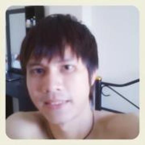 Kannapat Kunla's avatar