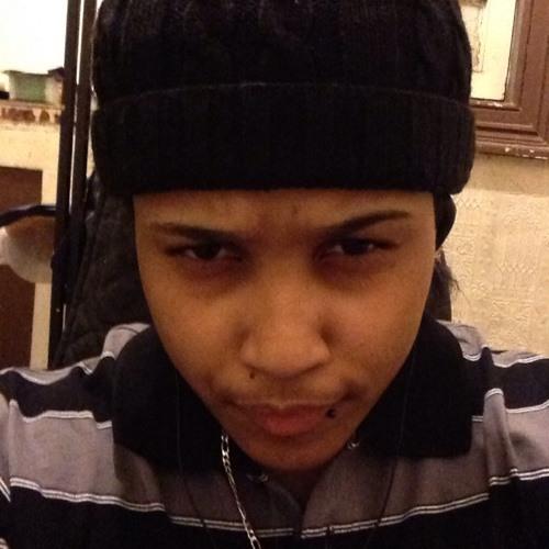 sikopata's avatar