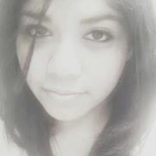 Marisela Marie Medina's avatar