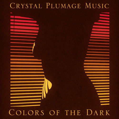 Colors Of The Dark's avatar