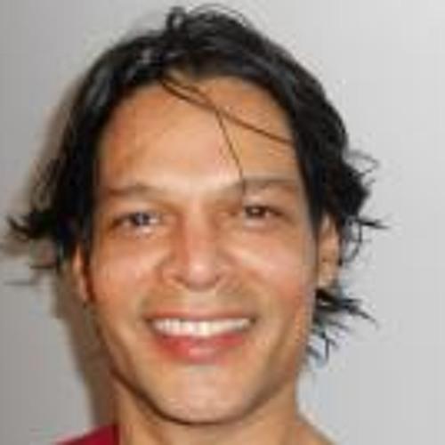 Nic Daniel's avatar