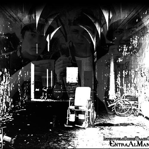 DueMc ft SekTro FT McAstroZ - Extraña sensacion