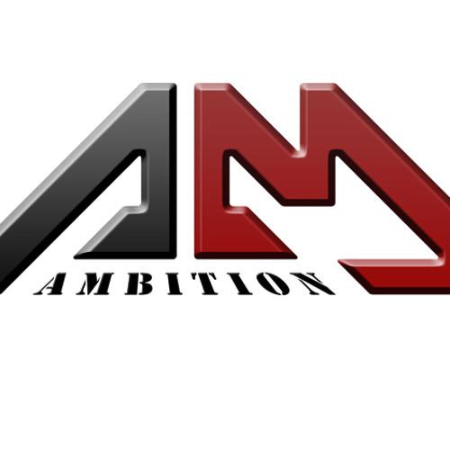 Ambition Band's avatar