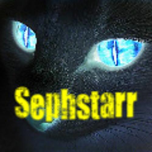 Sephstarr's avatar