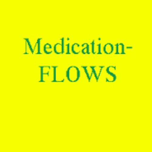 Medication Flows's avatar