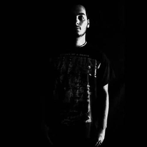 Francko Productions's avatar