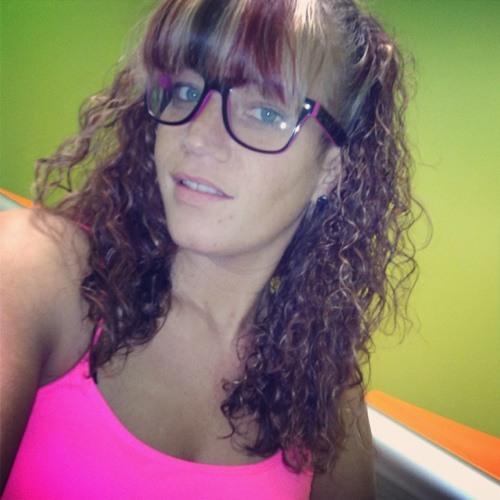 Dnice3786's avatar