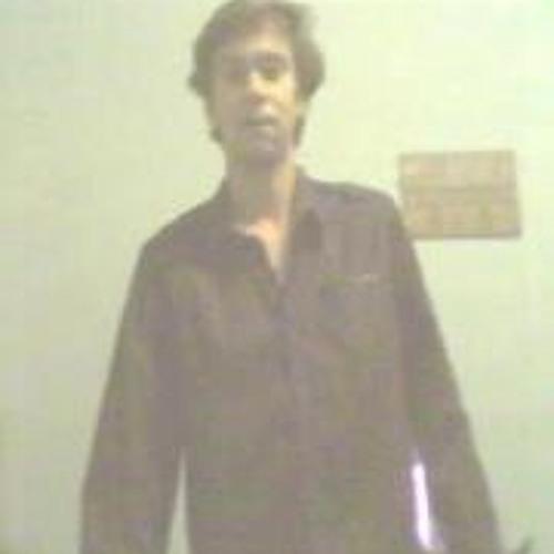 Ed Son Nando's avatar