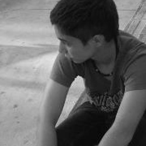 Diego Santander 1's avatar
