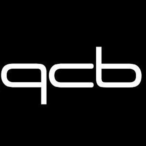 QCB Dubstep's avatar