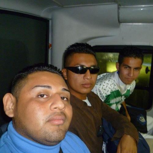 Dogui Gonzalez Cancun's avatar