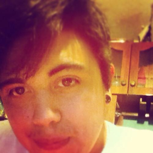 Javquinteros 1's avatar