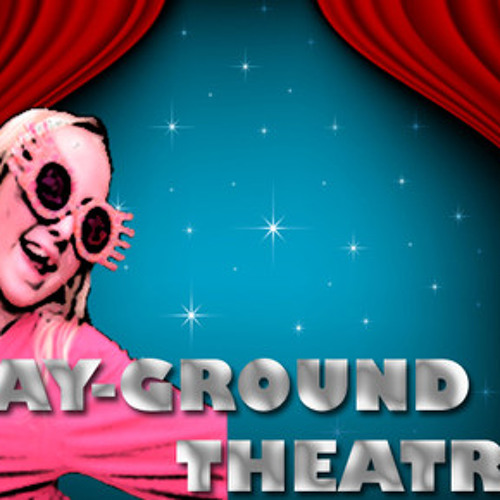 Play-Ground Song