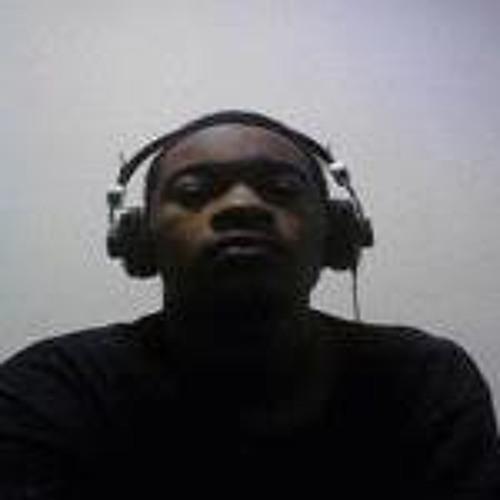 @DJChrome215's avatar