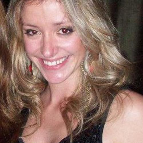 Laura Parodi's avatar