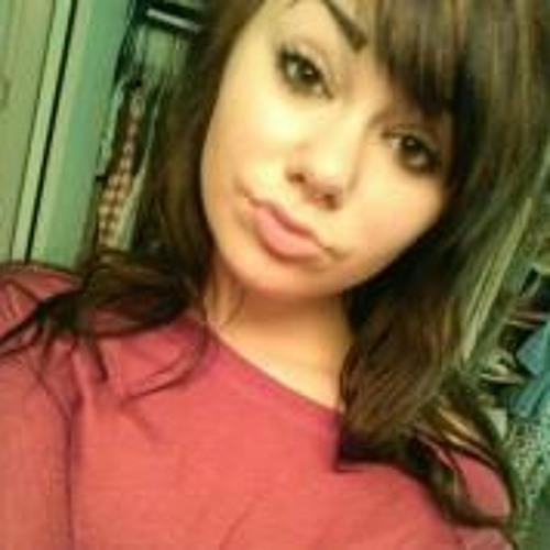 Brooke Sliva's avatar