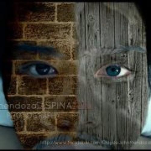 Glayde John Espina's avatar