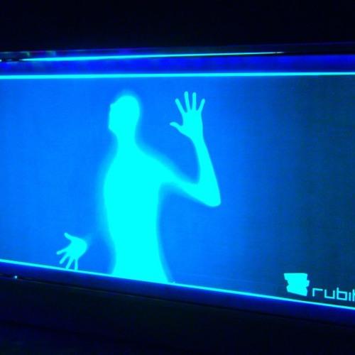Club Rubik's avatar